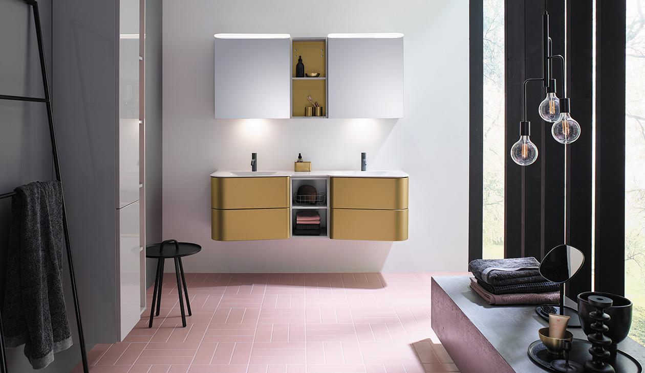 Premium Bathroom Furniture Designer And Luxury Bathrooms